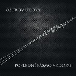Profilový obrázek Varšavská smlouva