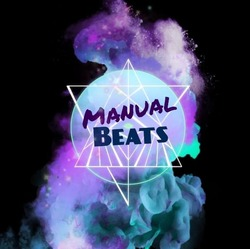 Profilový obrázek Manual Beats