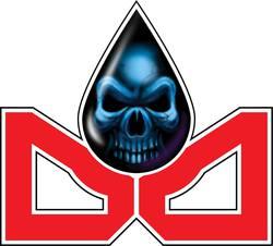 Profilový obrázek Dark Drop