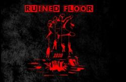 Profilový obrázek Ruined Floor