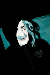 Profilový obrázek Noise Grandpa