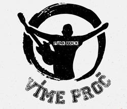Profilový obrázek VímeProč