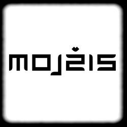 Profilový obrázek Mojžis