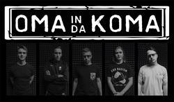 Profilový obrázek Oma In Da Koma