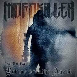 Profilový obrázek Mofokiller