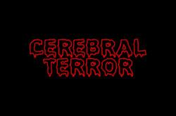 Profilový obrázek Cerebral Terror