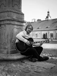 Profilový obrázek Jan Pouska