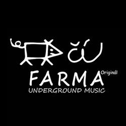Profilový obrázek Prasečí Farma