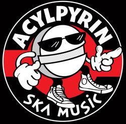 Profilový obrázek ACYLPYRIN