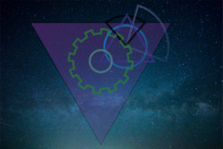 Profilový obrázek Hudba budúcnosti