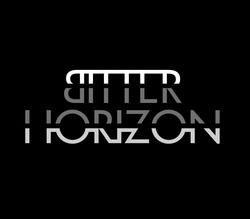 Profilový obrázek Bitter Horizon