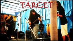 Profilový obrázek Target