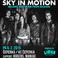 Profilový obrázek Sky In Motion
