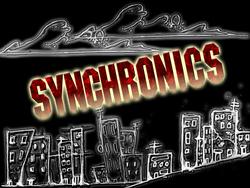 Profilový obrázek Synchronics Crew