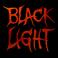 Profilový obrázek Black Light