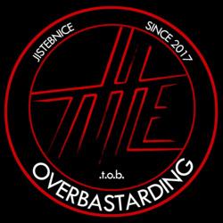 Profilový obrázek The OverBastarding
