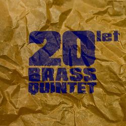 Profilový obrázek Brass Quintet