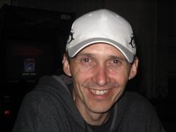 Profilový obrázek soundman