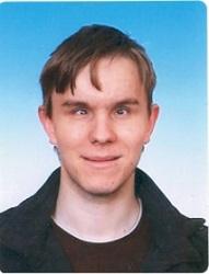 Profilový obrázek Pavel Vlček
