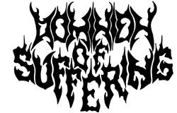Profilový obrázek Dominion Of Suffering