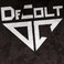 Profilový obrázek DeColt