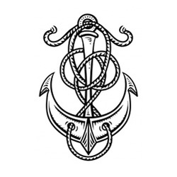 Profilový obrázek Ahoj Moře