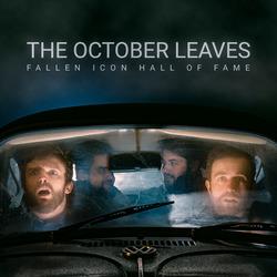 Profilový obrázek The October Leaves