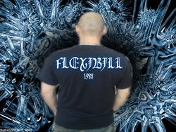 Profilový obrázek Flexibill
