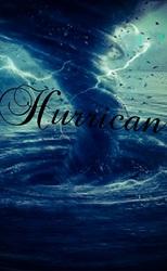 Profilový obrázek Hurrican