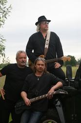 Profilový obrázek Blues-Rock Nonsens 1984