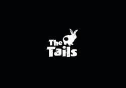 Profilový obrázek The Tails