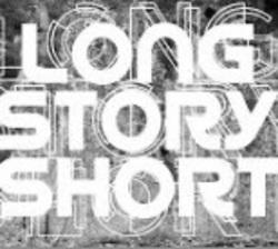 Profilový obrázek Long Story Short