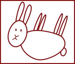 Profilový obrázek Ten Thousand Dead Bunnies