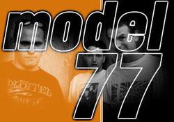 Profilový obrázek Model 77