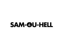 Profilový obrázek Sam-Ou-Hell