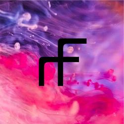Profilový obrázek Noise Flow