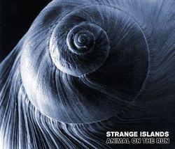 Profilový obrázek Strange Islands