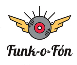 Profilový obrázek Funk-O-Fón