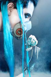 Profilový obrázek Dj ICE Doll