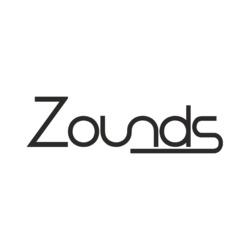 Profilový obrázek Zounds