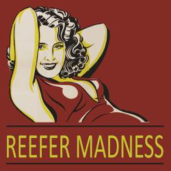 Profilový obrázek Reefer Madness