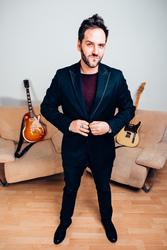 Profilový obrázek Michal Šindelář