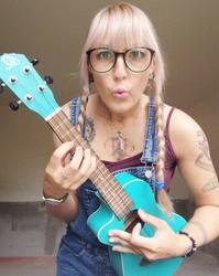 Profilový obrázek Dina