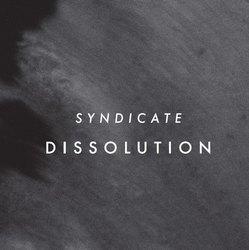 Profilový obrázek Syndicate