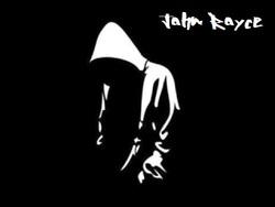 Profilový obrázek John Royce