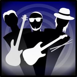 Profilový obrázek Soundstain