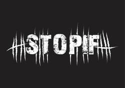 Profilový obrázek Stopif
