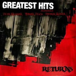 Profilový obrázek Greatest Hits Acoustics