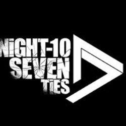 Profilový obrázek NighTeen SevenTies