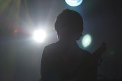 Profilový obrázek Limited Edition Band